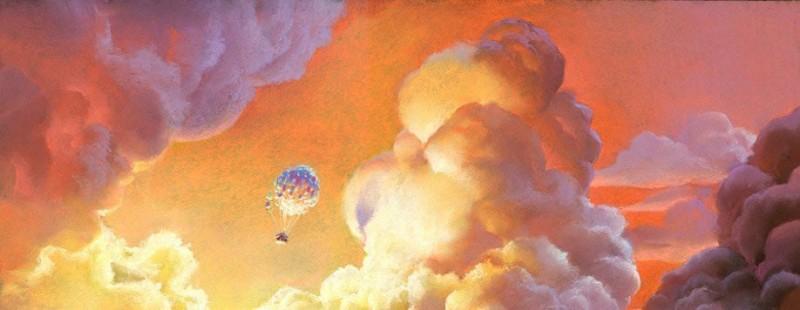 Up-Pixar-800x310