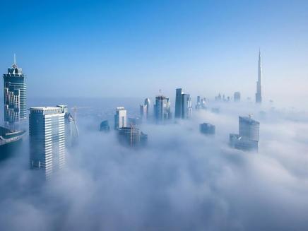 أين يسافر الخليجيون؟
