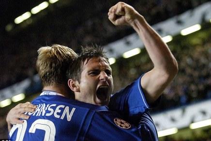 كيف تحوّلت آيسلندا من منتخب ضعيف إلى أحد أقوى المنتخباتالأوروبية؟