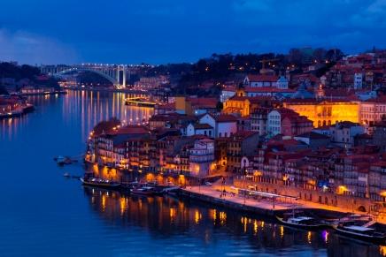 كيف ألغت البرتغال تجريم كافة أنواع المخدرات وكيف كانتالنتائج؟