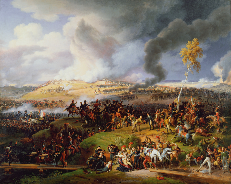 800px-Battle_of_Borodino_1812-800x638