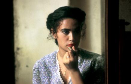 أبرز الأفلام التي تناولت حياة وقضايا المرأةالعربية
