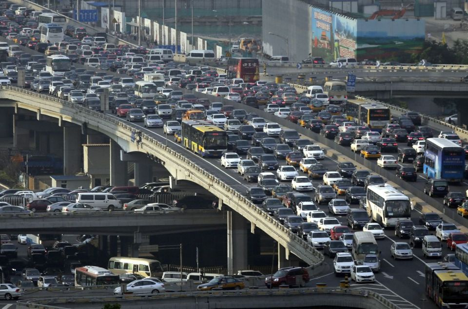 car-pollution2