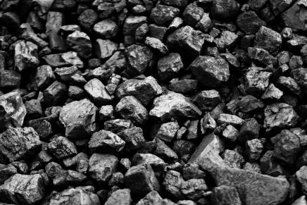 تكنولوجيا النانو: هل يمكننا تحويل الفحم إلىألماس؟