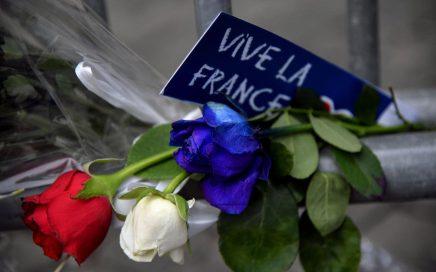 لماذا فرنسا؟ تعرف إلى ثلاثة أسباب جعلتها الهدف الأولللإرهاب