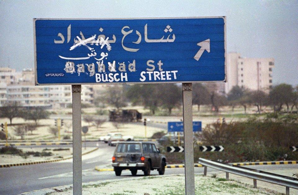 Gulf-War-Kuwait_Ulan.jpg