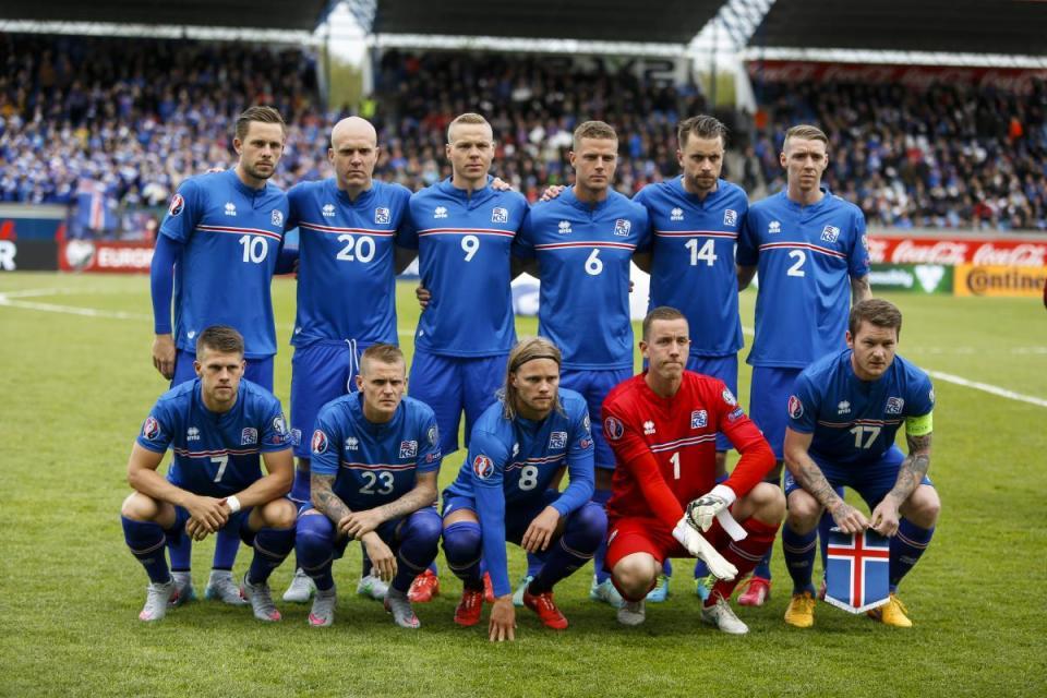 iceland-football-team-2016
