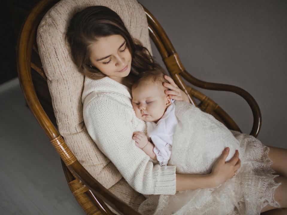Baby_Mother.jpg