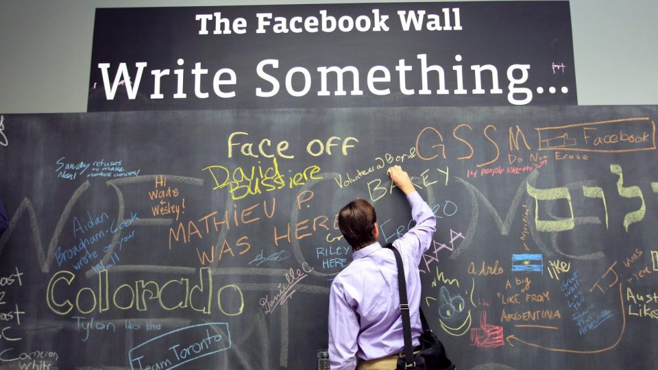 facebook wall writing.jpeg