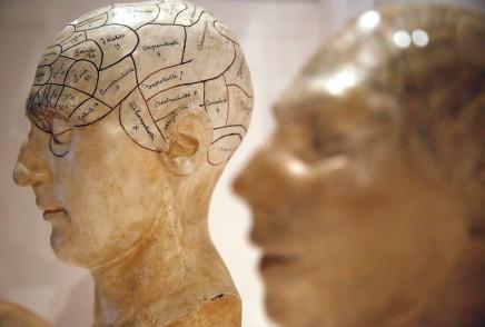 نظرية جديدة تفسر كيفية تطوّر الوعي البشري عبرالتاريخ