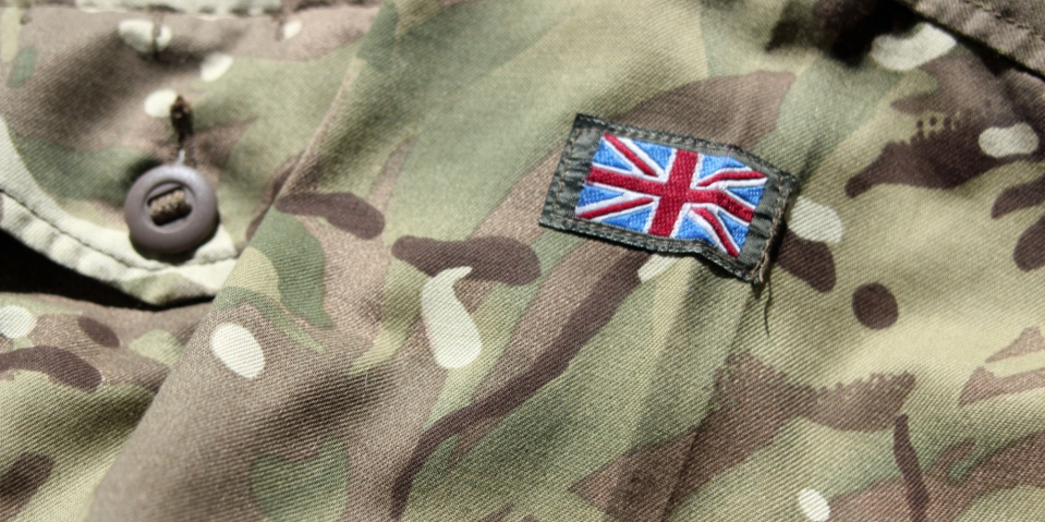 o-UK-IRAQ-WAR-facebook