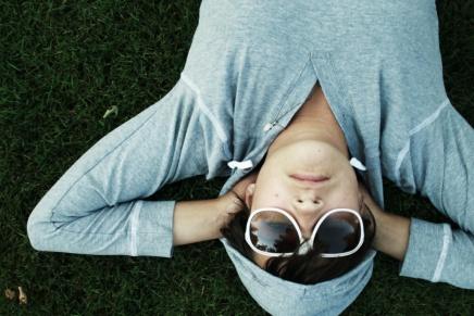 لماذا يحتاج المبدعون إلىالراحة؟