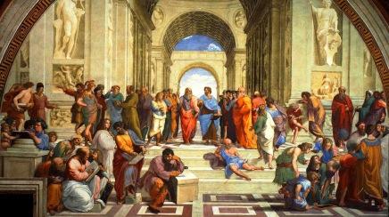 فن المناظرة الذكية: هل من سقراطآخر؟