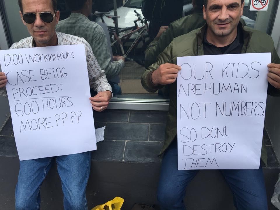 denmark-syrian-refugees