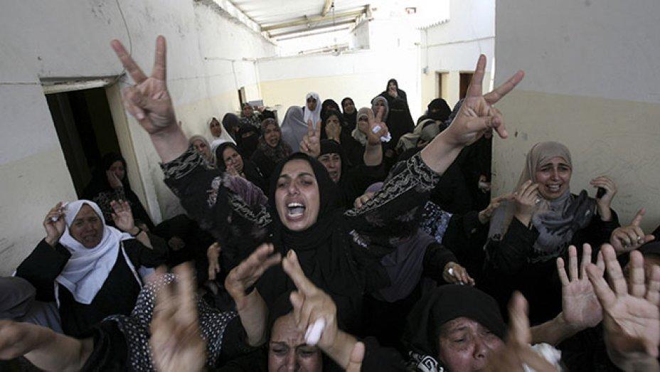 gaza palestine.jpg