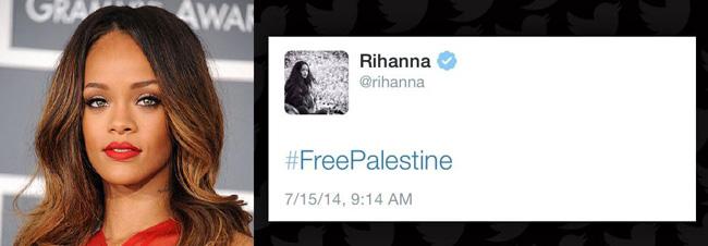 rihanna palestine.jpg