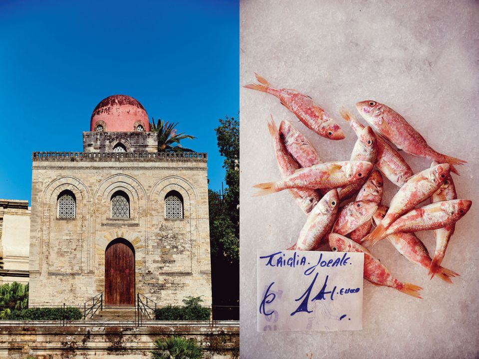 sicily-fish-church_italy_food