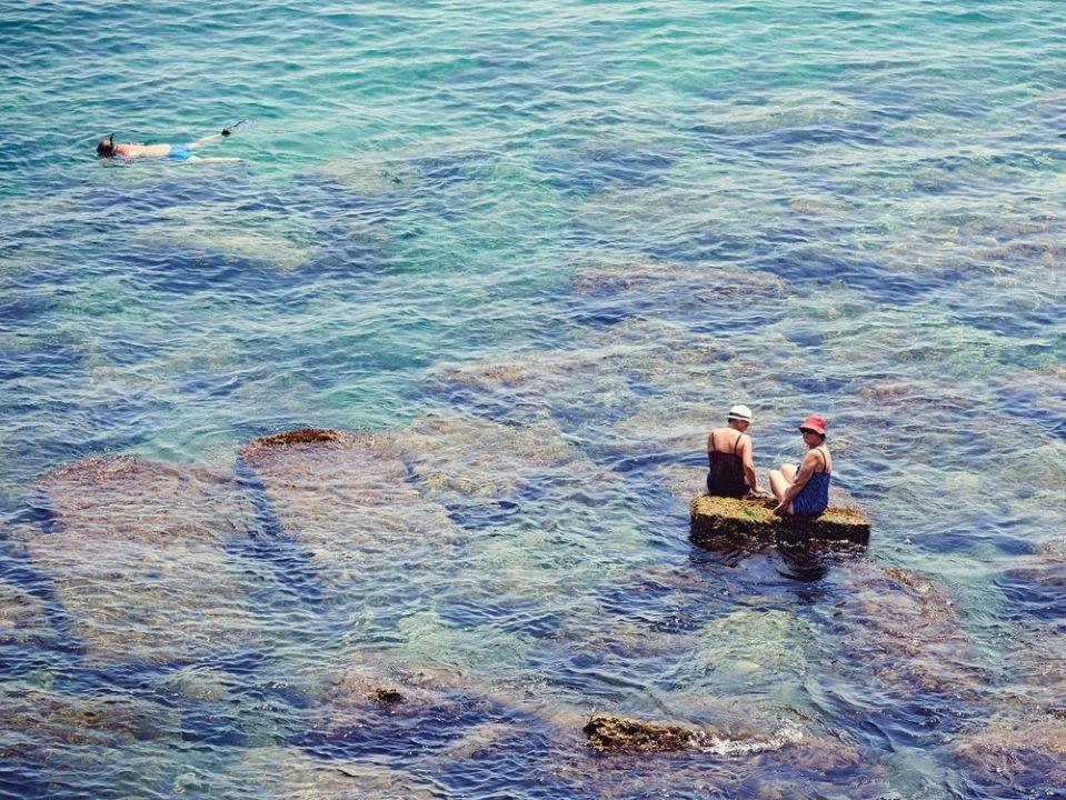 sicily_ocean_beach sea italy